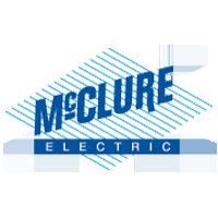 mcclure electric